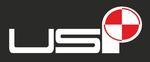 USP Urban Self Protection | self defence instructor
