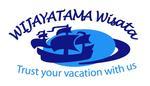 wijayatama | Member since June 2014