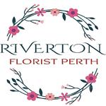 Riverton Florist |