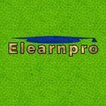 Elearnpro  