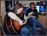 Darius Ch | guitar lessons london teacher