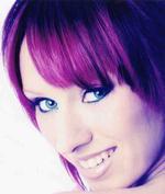 Louise Estelle | dance teacher