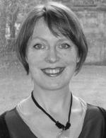 Louise  McDonald | Singing teacher