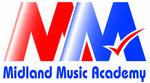 School of Rock @ MMA | music lessons teacher