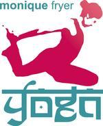 monique fryer | vinyasa flow & hatha yoga teacher