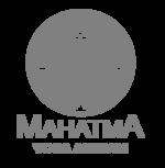 Mahatma Yoga Ashram |