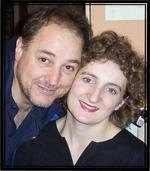 Daniel and Helen Mallarkey | Instruction for everything music! teacher