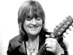 Michaela Smith | Guitar and Singing teacher