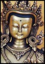 Leeds DharmaMind Buddhist Group |