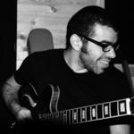 Pedro Velasco   Guitar and Music Tutor teacher