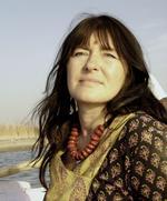 Marianne Simonin | ShivaShaktiYoga teacher