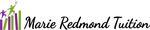 Marie Redmond Tuition |