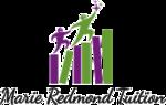 Marie Redmond Tuition - 11 Plus Experts |