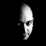 Mario Georgiou | photography and digital imaging expert