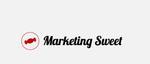 Marketing  Sweet | Web design teacher