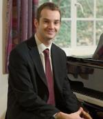 Martyn Croston | Piano Teacher teacher