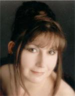 Pamela Benson | Singing teacher
