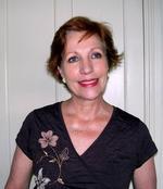 Melanie Ferris | Speech and Drama coach