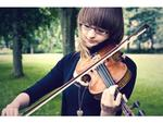 Melissa Whitehead | Violin and Fiddle teacher