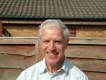 Michael Turner   Industrial Archaelogy tutor