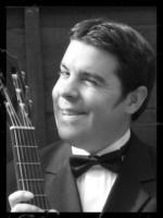Mike Bethel | guitar tutor