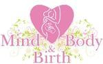 Charlotte Holloway | Pregnancy Yoga and Birth Preparation Classes teacher