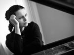 Mira Opalińska | Nauczyciel Fortepianu Klasycznego teacher