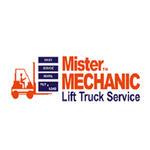 Mister Mechanic |