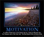 Manuka Honey | Motivation coach
