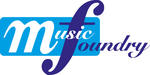 Music Foundry |