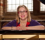 Frances Wilson ATCL | Piano Lessons tutor