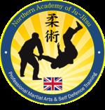 Northern Academy of Ju-Jitsu |