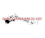 Dance Experiences Ltd  - Dance workshops | dance workshop leader