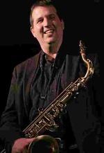 Neil Maya   Music teaching teacher