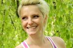 Natalie Coleman   yoga for everyone teacher