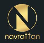 Group Navrattan | Group Navrattan teacher