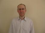 Neil Aremband | Computer teacher