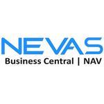 Nevas Technologies Inc  