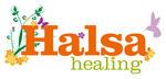 Halsa Healing Holistic Therapies |