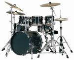 Alex Biggs   drum teacher