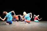 Sheringham Creative Dance Classes  