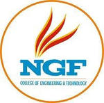 NGFCET College | college teacher