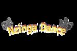 Nzinga Dance | African and Caribbean Dance and Music teacher