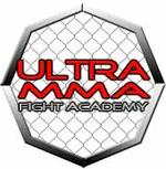 Ultra MMA Fight Academy |