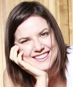 Corrina Gordon-Barnes | entrepreneurship coach