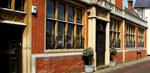 Old Bank Studios |