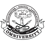 Manchester Digital Laboratory |