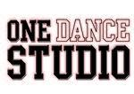 One Dance Studio |
