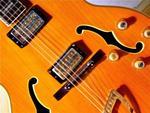 Joshua Seex   Guitar and Bass Tuition teacher