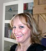 Carol Richardson   life coaching teacher